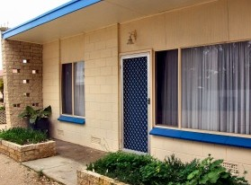 Coobowie Lodge - Hervey Bay Accommodation