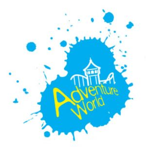 Adventure World - Hervey Bay Accommodation