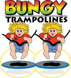 Gold Coast Mini Golf  Bungy Trampolines - Hervey Bay Accommodation
