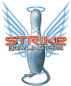 Strike Bowling Bar - CBD - Hervey Bay Accommodation