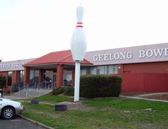 Geelong Bowling Lanes - Hervey Bay Accommodation
