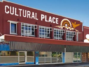 Cairns Cultural Place - Hervey Bay Accommodation